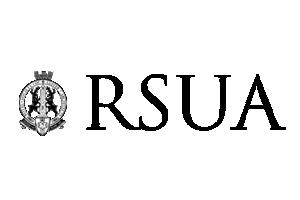 RSUA Logo